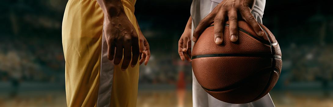 Как выбрать вид спорта для ставок